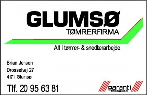 visitkort garanti-page-001 (1)